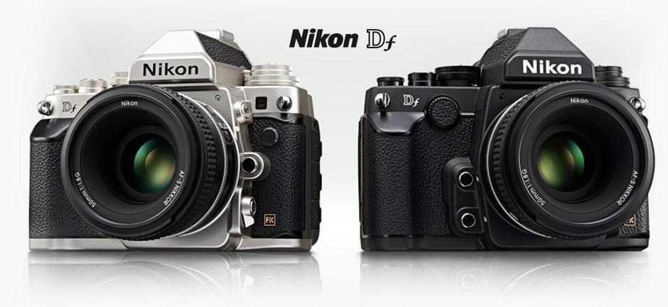 Nikon (001)
