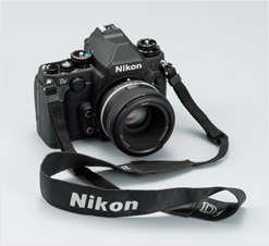 Nikon (3)