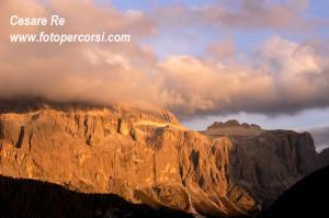 bassa_Cesare Re (2)