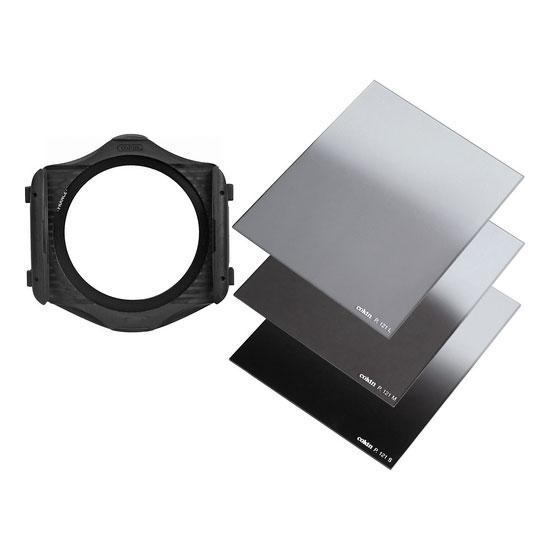 fotopercorsi filtri cokin