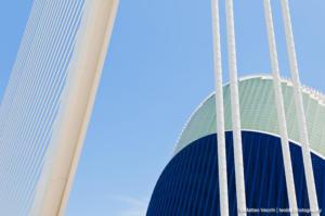 20110604 Valencia 449
