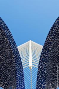 20110604 Valencia 460