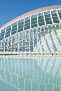 20110605 Valencia 563