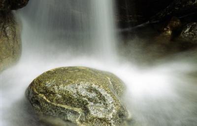 acqua cesare re fotopercorsi (0001)