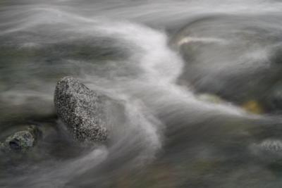 acqua cesare re fotopercorsi (10)