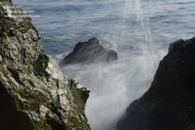 acqua cesare re fotopercorsi (12)