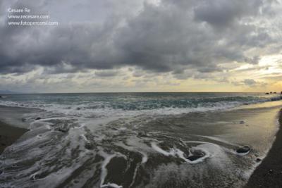 acqua cesare re fotopercorsi (16)