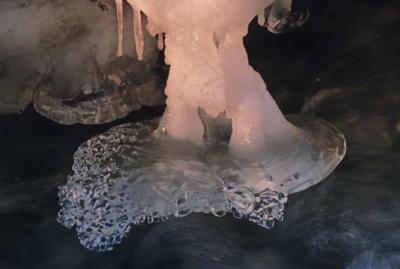 acqua cesare re fotopercorsi (2)
