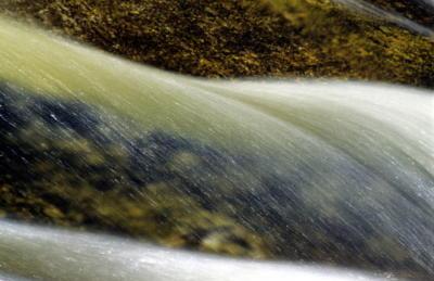 acqua cesare re fotopercorsi (3)