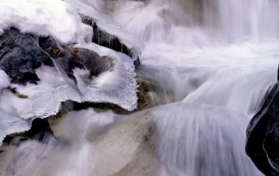 acqua cesare re fotopercorsi (6)
