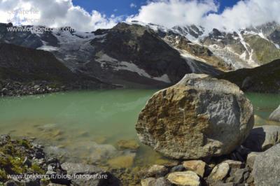 montagna cesare re Foto percorsi (3)