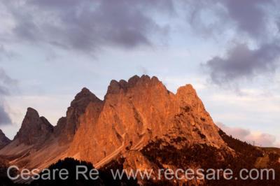 montagna cesare re foto percorsi (10)