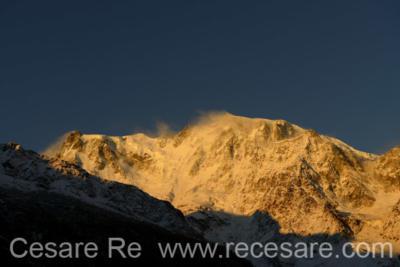 montagna cesare re foto percorsi (11)