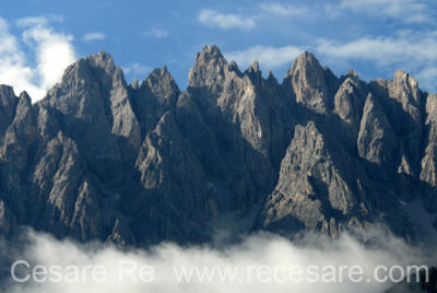 montagna cesare re foto percorsi (12)