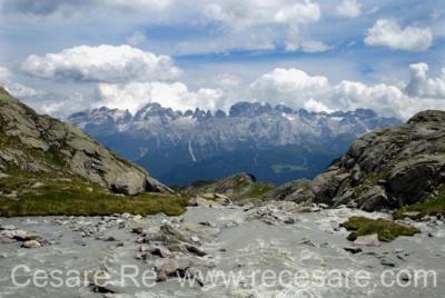 montagna cesare re foto percorsi (13)