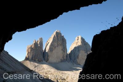 montagna cesare re foto percorsi (14)