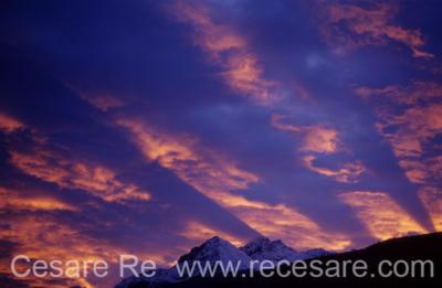 montagna cesare re foto percorsi (15)