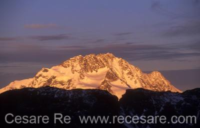 montagna cesare re foto percorsi (16)