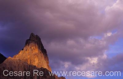 montagna cesare re foto percorsi (17)