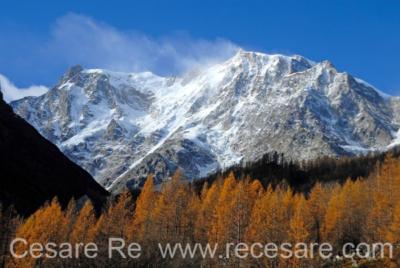 montagna cesare re foto percorsi (18)