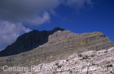 montagna cesare re foto percorsi (20)