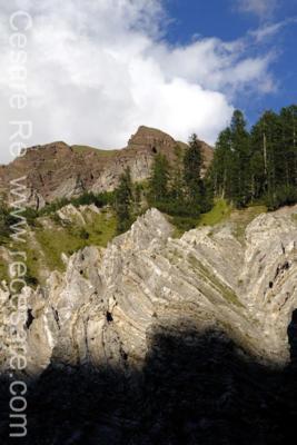 montagna cesare re foto percorsi (25)
