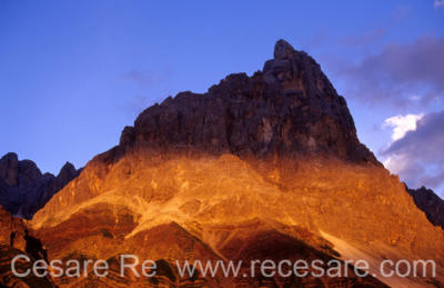montagna cesare re foto percorsi (27)