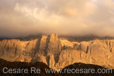 montagna cesare re foto percorsi (28)