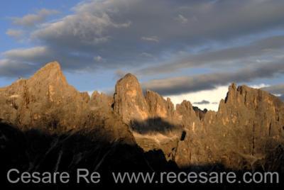 montagna cesare re foto percorsi (29)