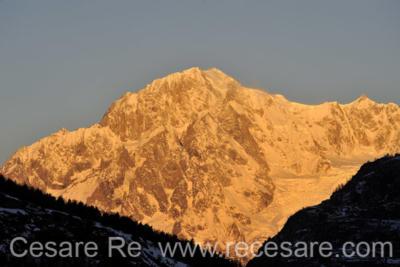 montagna cesare re foto percorsi (32)