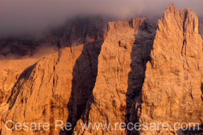 montagna cesare re foto percorsi (4)