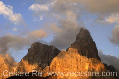 montagna cesare re foto percorsi (5)