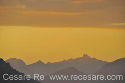 montagna cesare re foto percorsi (6)