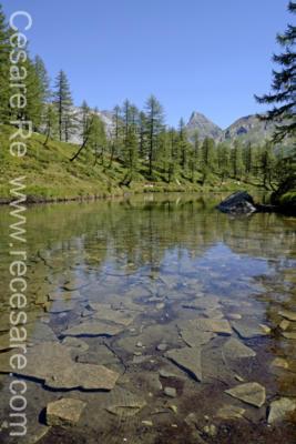 montagna cesare re foto percorsi (7)