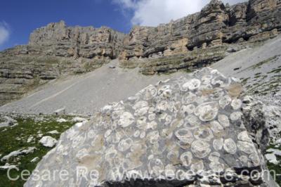 montagna cesare re foto percorsi (9)